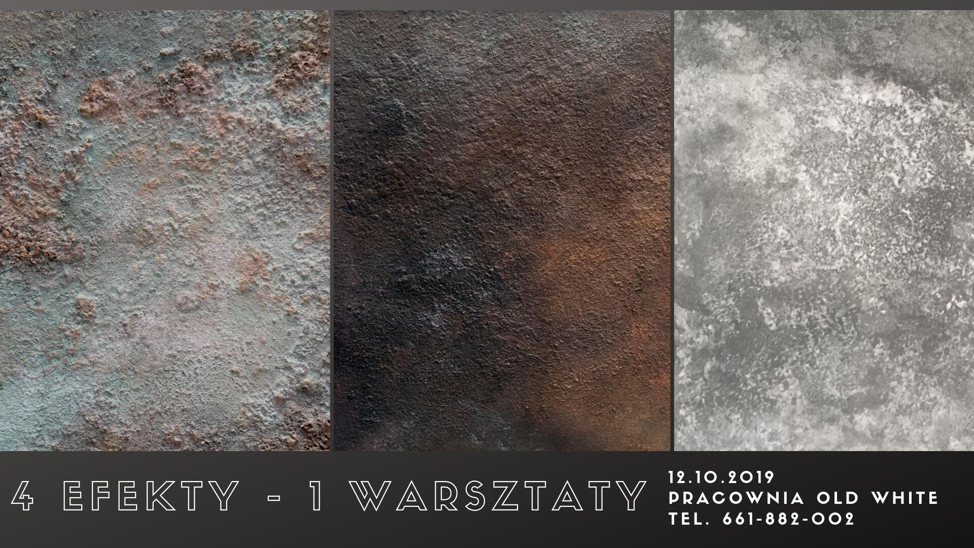4_efekty_-_1_warsztaty_1920