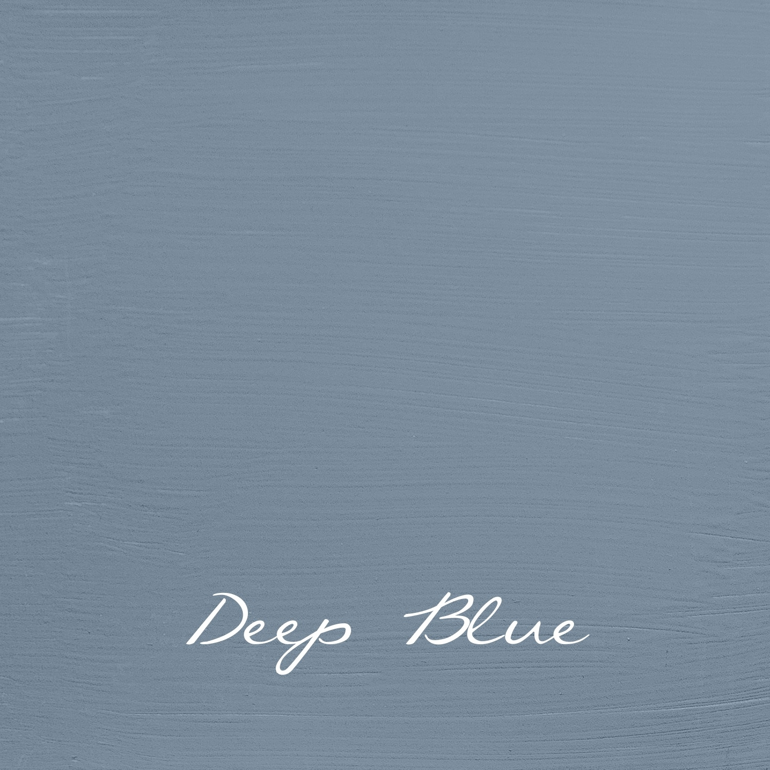 Deep Blue Autentico Vintage