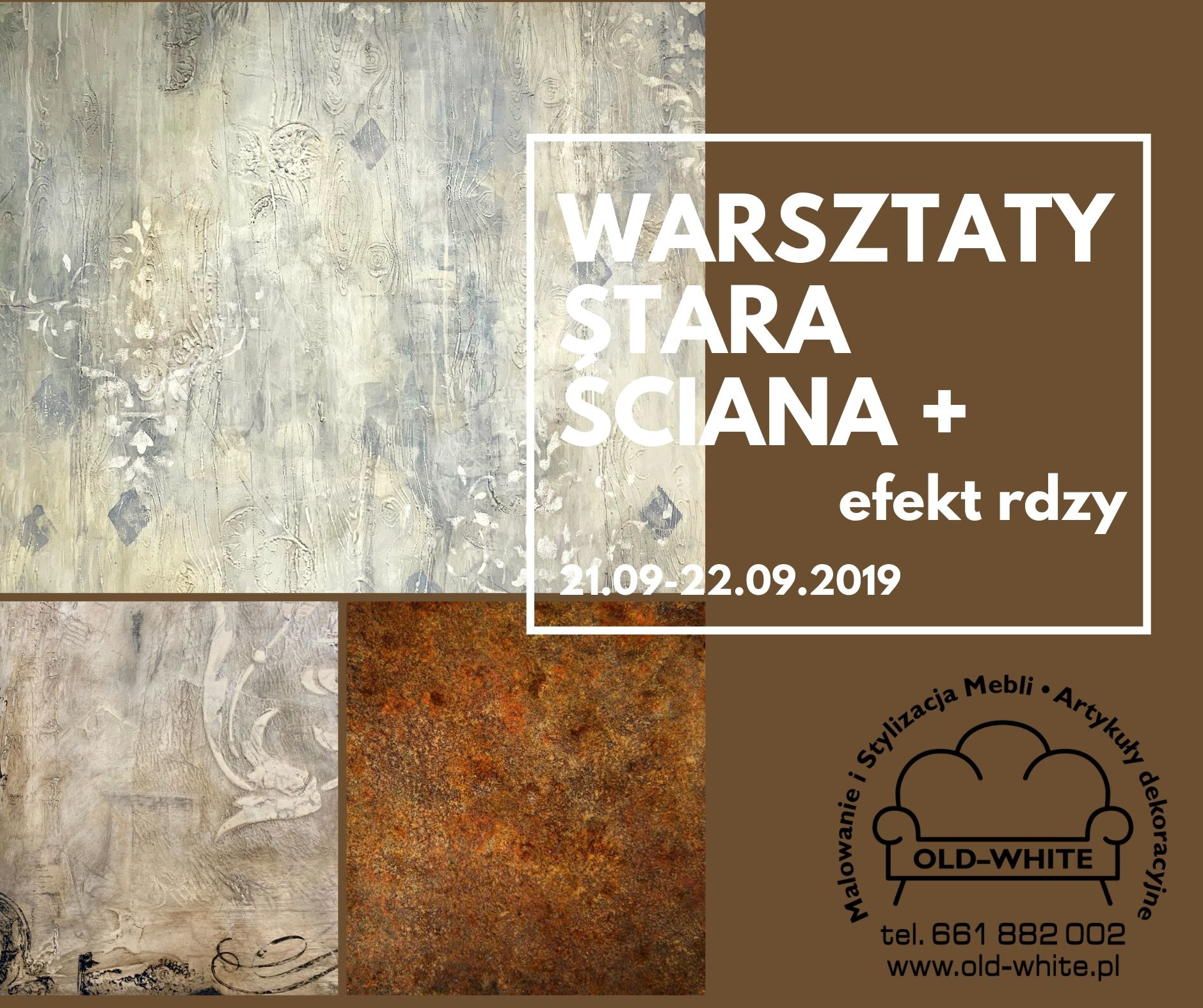 warsztaty_stara_ciana__obraz_1880